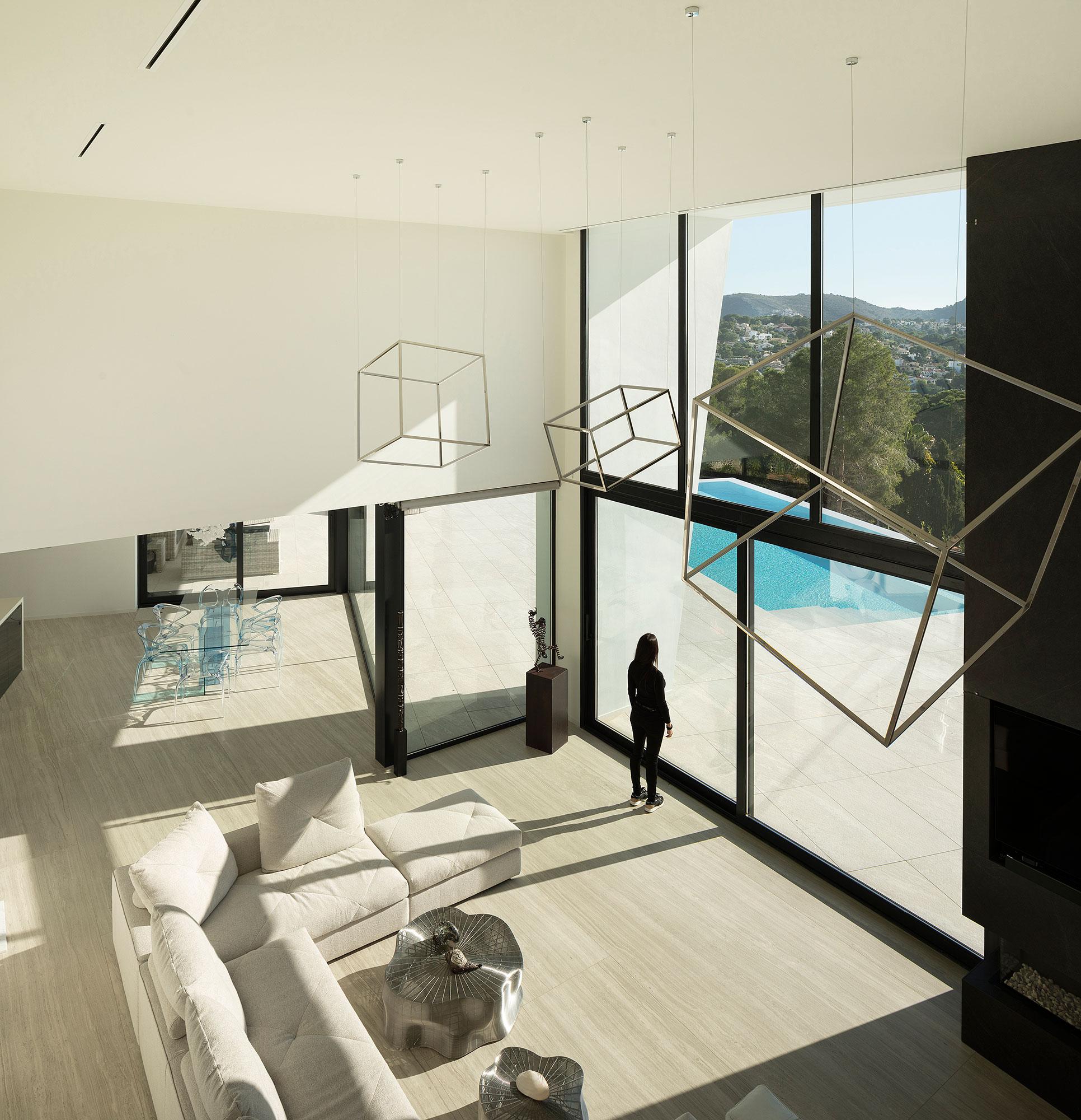 Reme-Giner-Arquitectura-Fotografia-Vivienda-en-Moraira-by-Alfonso-Calza_–10-web