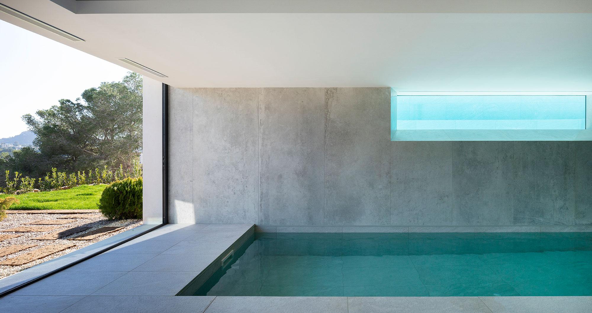 Reme-Giner-Arquitectura-Fotografia-Vivienda-en-Moraira-by-Alfonso-Calza_–11-web