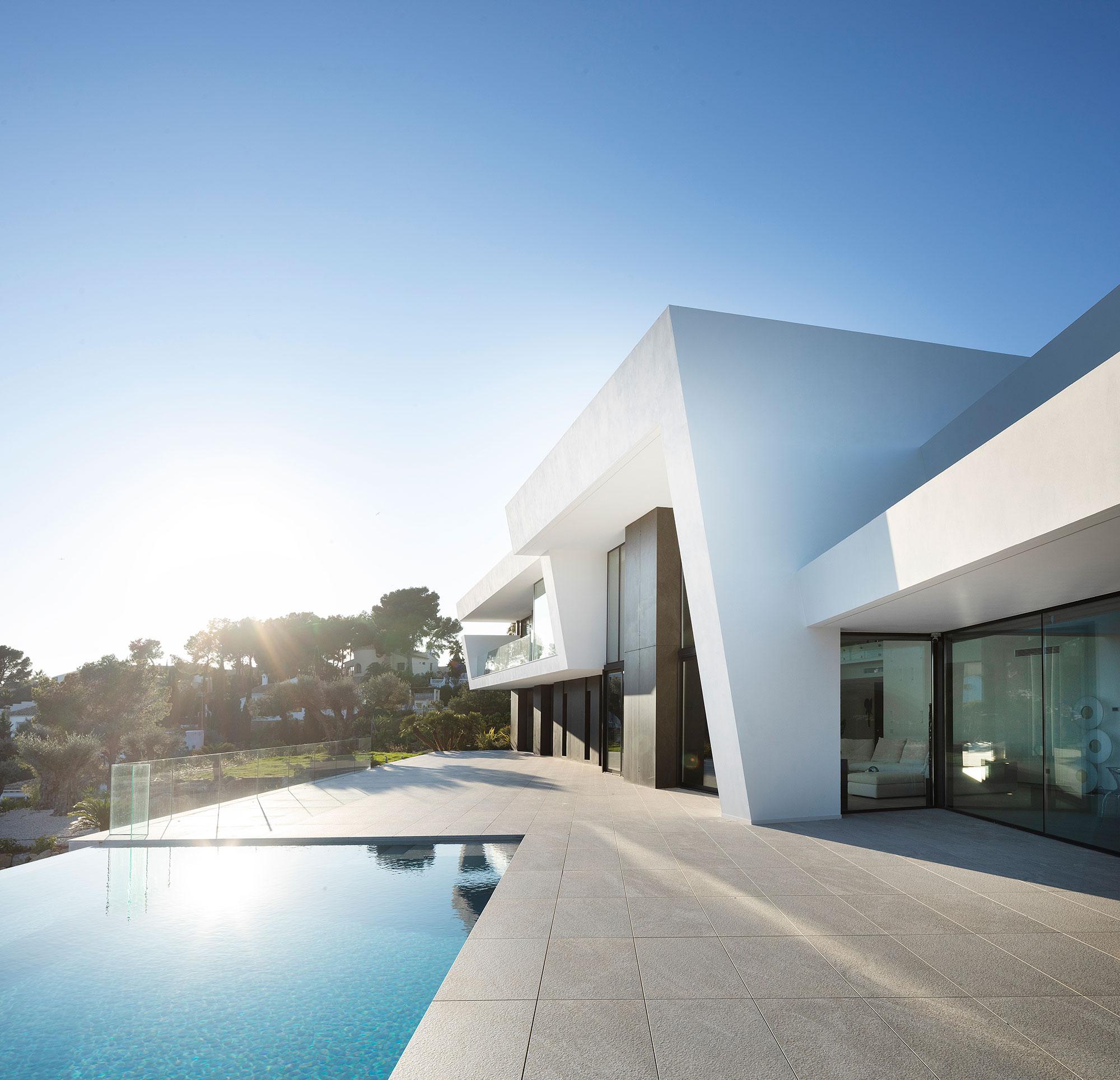 Reme-Giner-Arquitectura-Fotografia-Vivienda-en-Moraira-by-Alfonso-Calza_–23-web