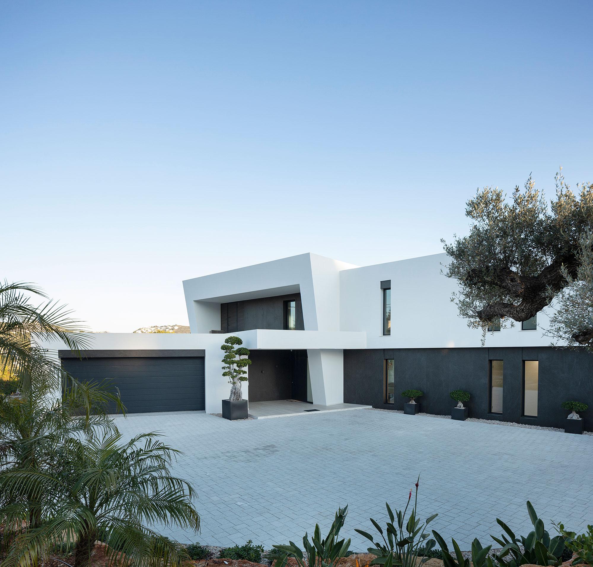 Reme-Giner-Arquitectura-Fotografia-Vivienda-en-Moraira-by-Alfonso-Calza_–27-web