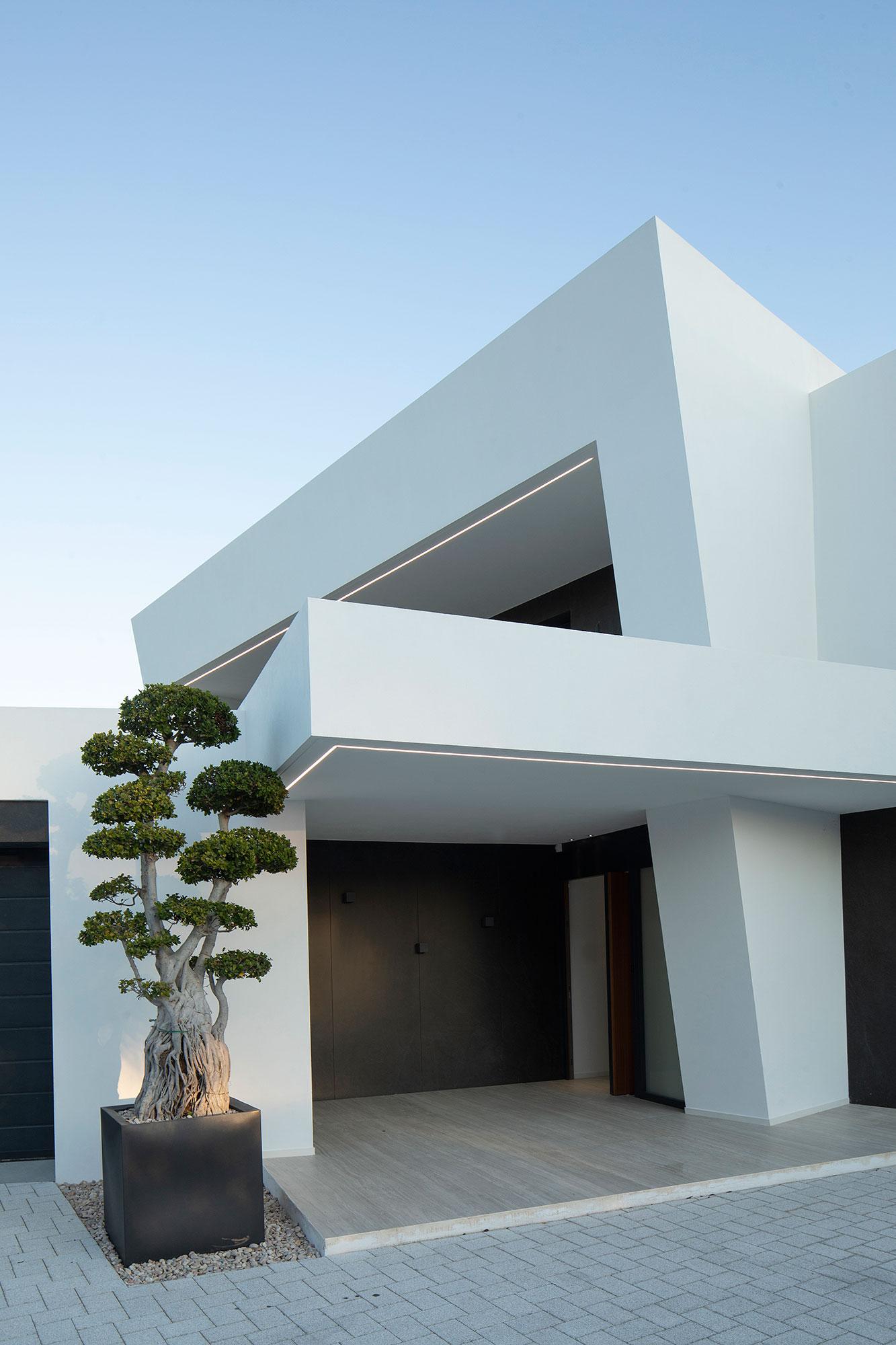 Reme-Giner-Arquitectura-Fotografia-Vivienda-en-Moraira-by-Alfonso-Calza_–30-web