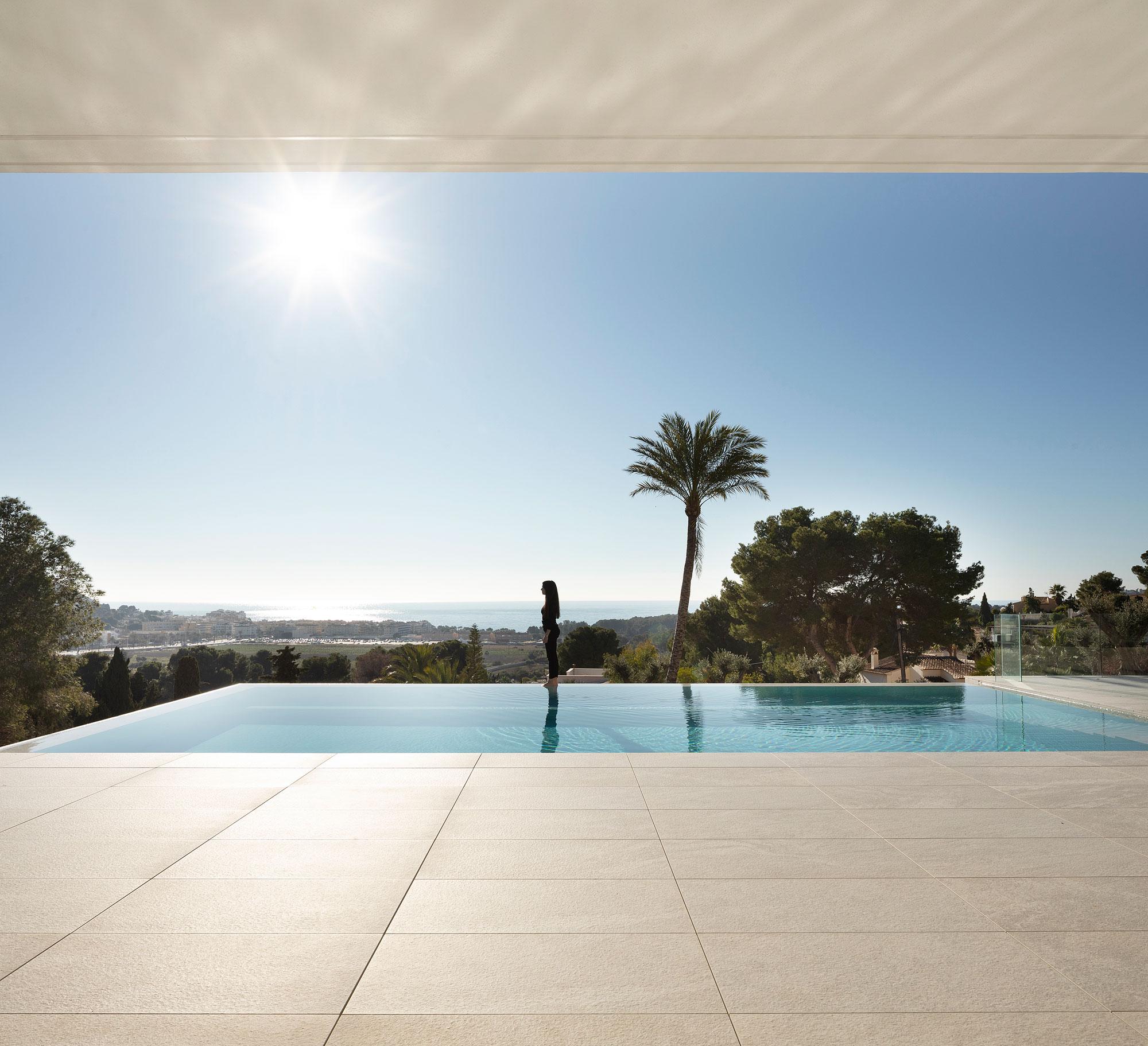 Reme-Giner-Arquitectura-Fotografia-Vivienda-en-Moraira-by-Alfonso-Calza_–4-web