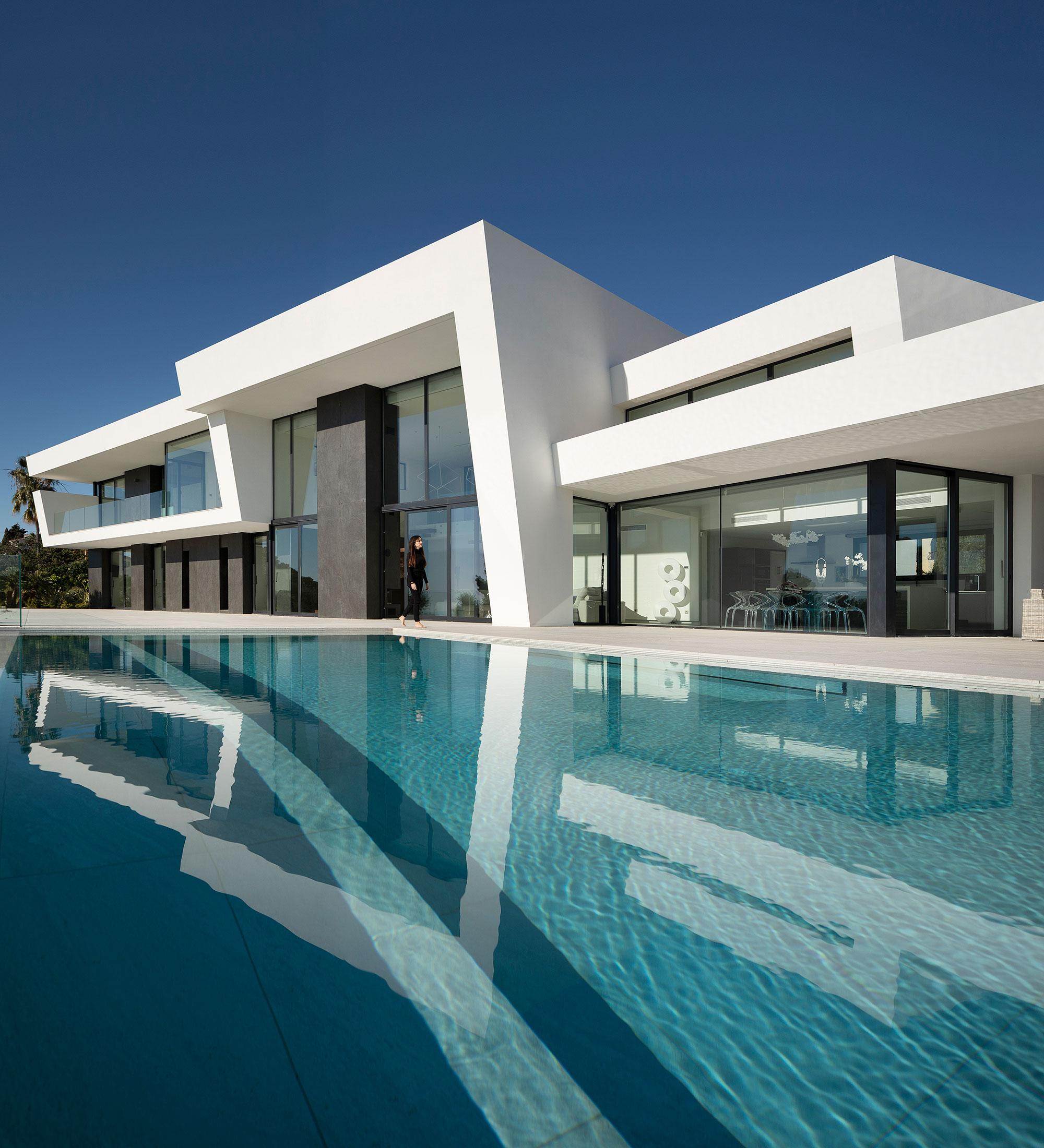 Reme-Giner-Arquitectura-Fotografia-Vivienda-en-Moraira-by-Alfonso-Calza_–7-web
